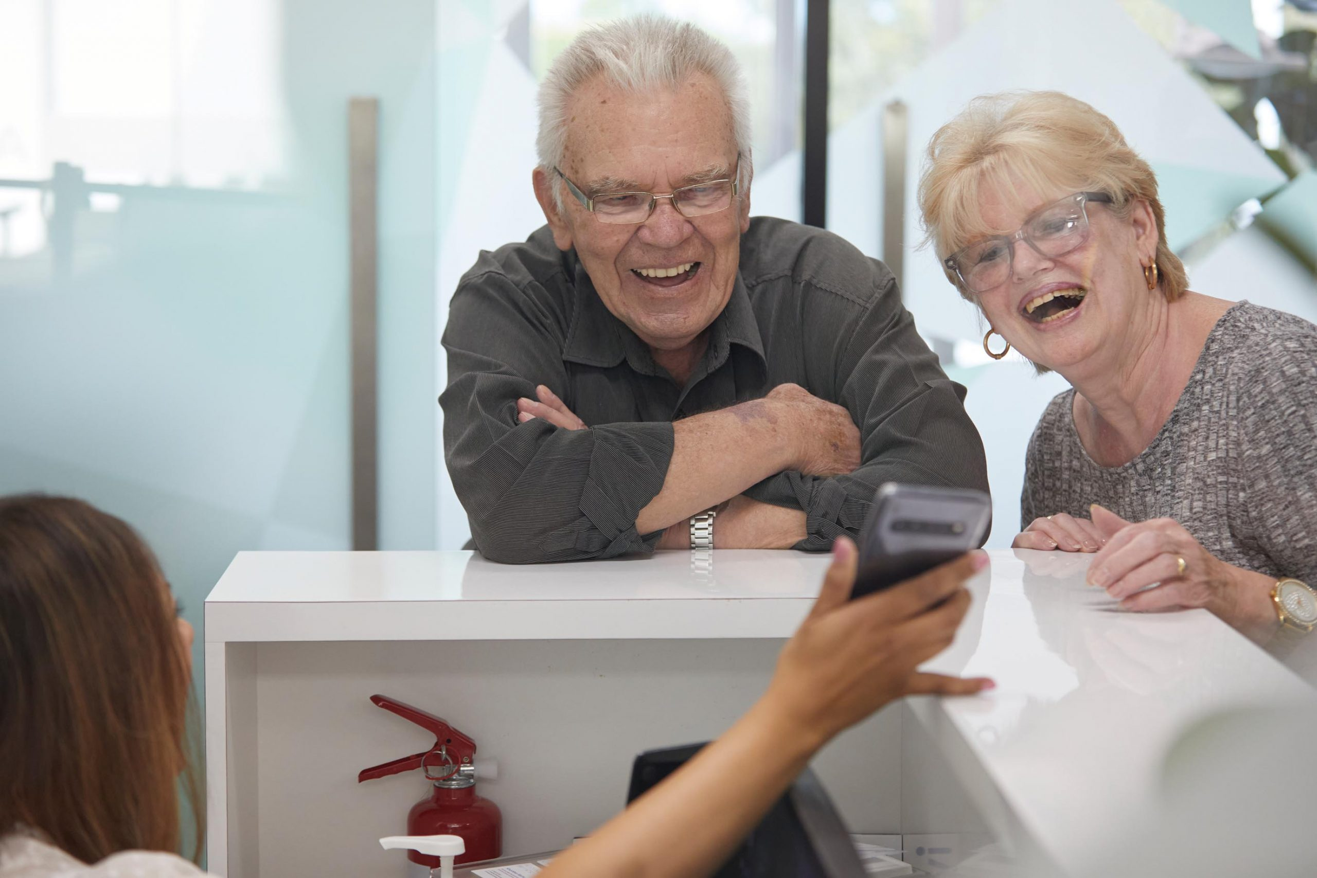Best denture clinic in Sydney - Turramurra Denture Studio