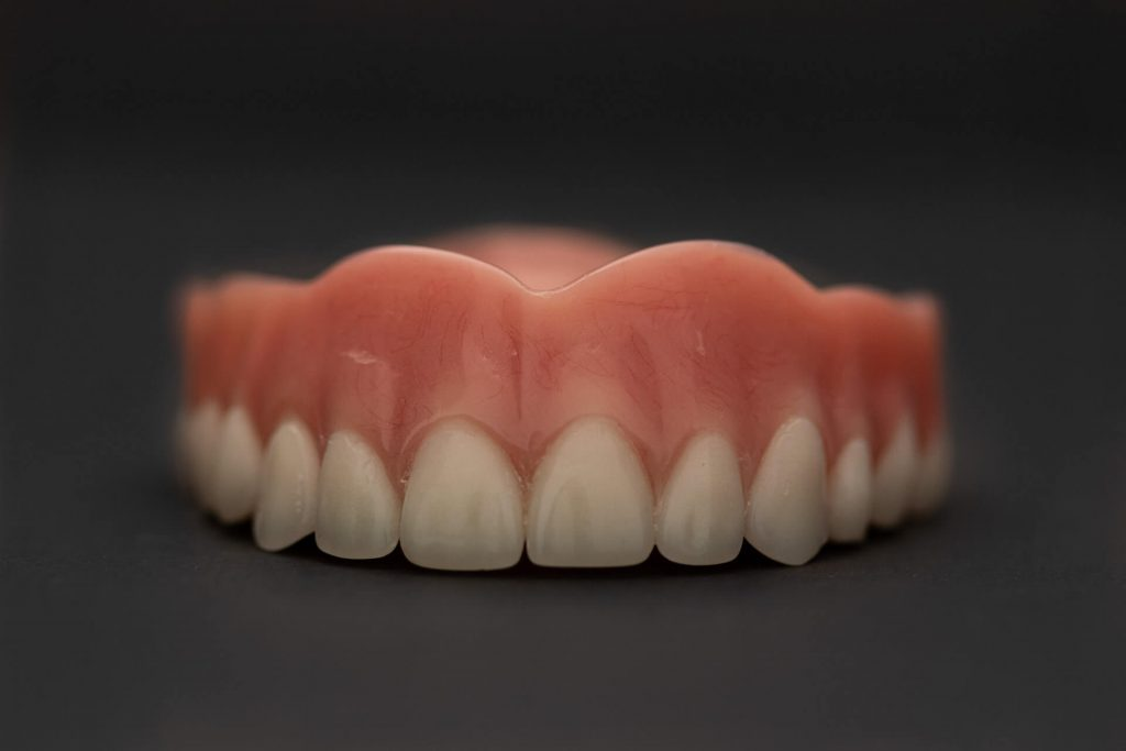 Dentures: A Practical Way to Bring Back Your Dental Health